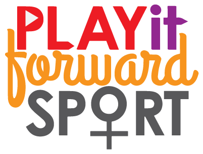 Play It Forward Sport