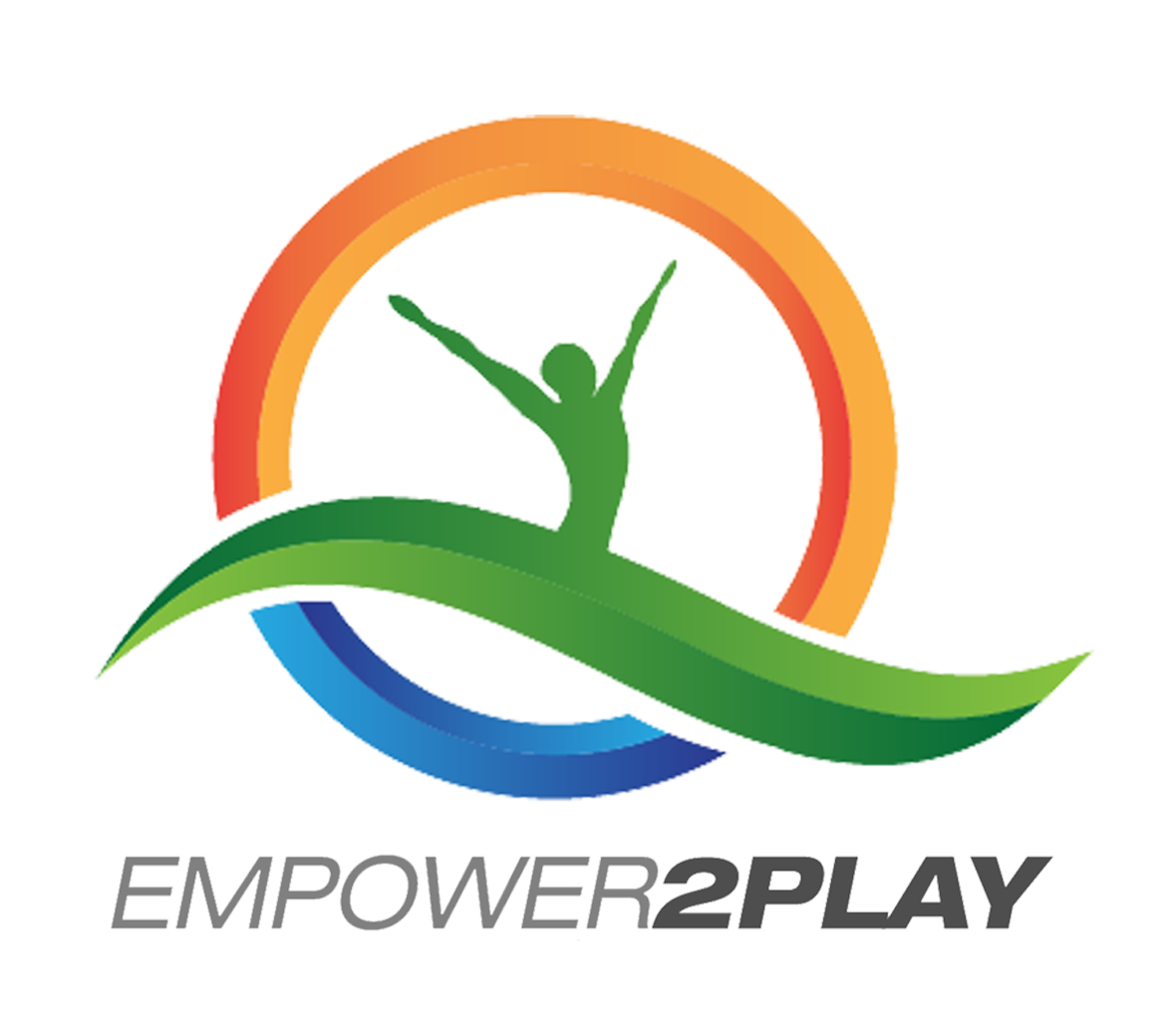 Empower2Play