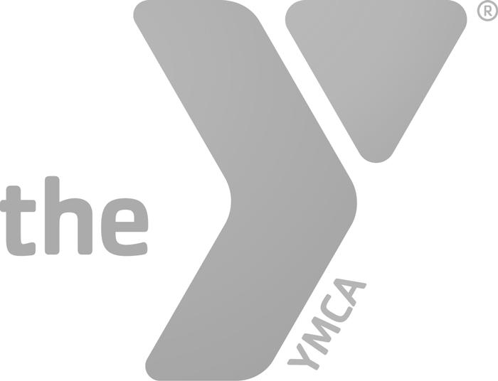 The YMCA of Boston
