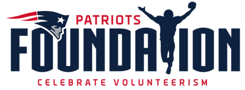 The Patriots Charitable Foundation