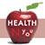 HealthNU-logo smaller1