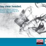 MJ ClearHeaded2_OPEN_S2014