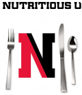 nutritiousU