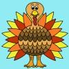 thanksgiving-clipart
