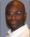 Professor Adomza