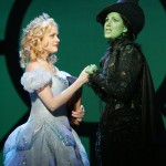 wicked-glinda-and-elphaba