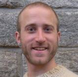 Harrison Blum, Buddhist Spiritual Advisor
