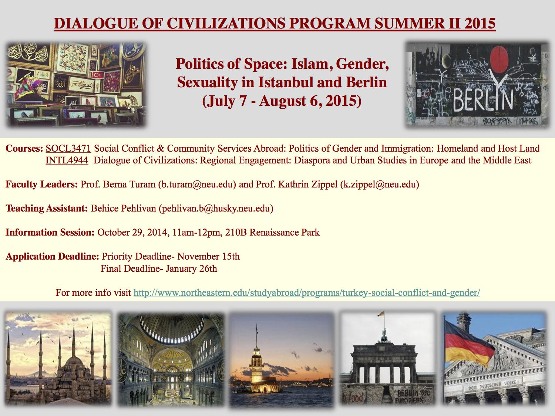 Dialogue_Ist_Berlin[1]