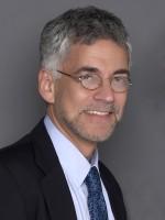 John Auerbach