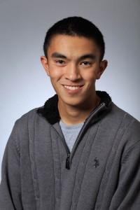 Congtin Nguyen