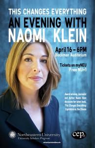 NaomiKlein_Poster