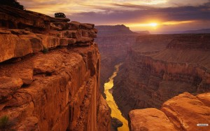 ASB Coordinators will have the opportunity to attend a Citizen School in the Grand Canyon.