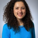Lindsey Bressler CSSH'18