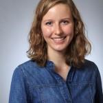 Allison Traylor