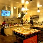 Sur_La_Table_Kitchen