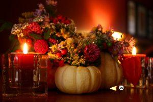 thanksgiving_photo