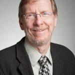 Lee Makowski