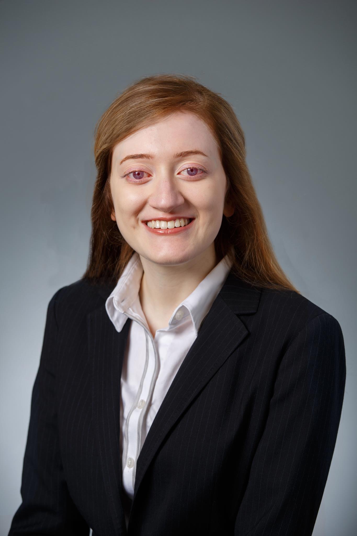 Sarina Dass