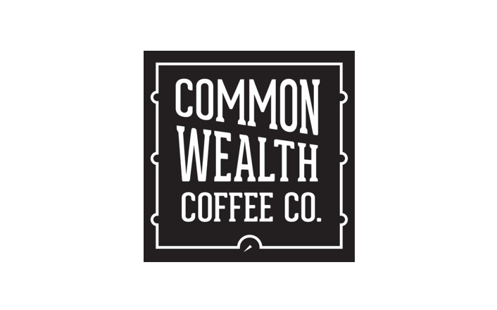 commonwealth-coffee-co@2x