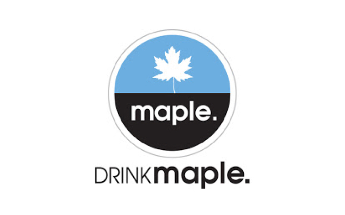 drink-maple@2x