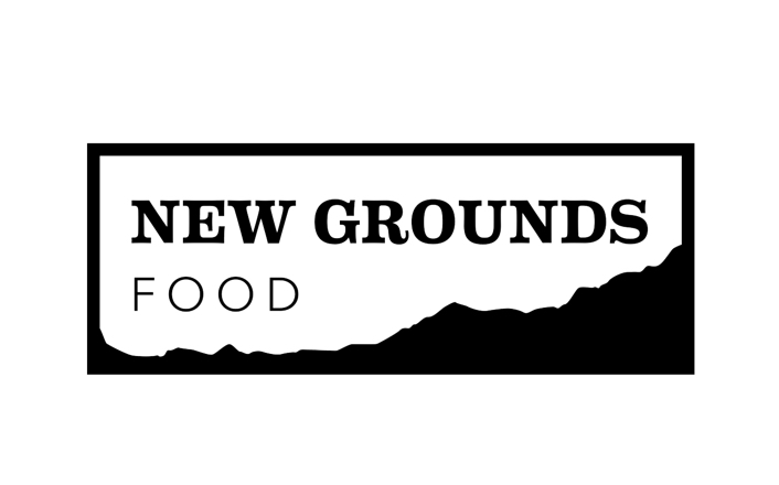 new-grounds-food@2x