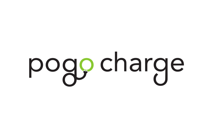 pogo-charge@2x