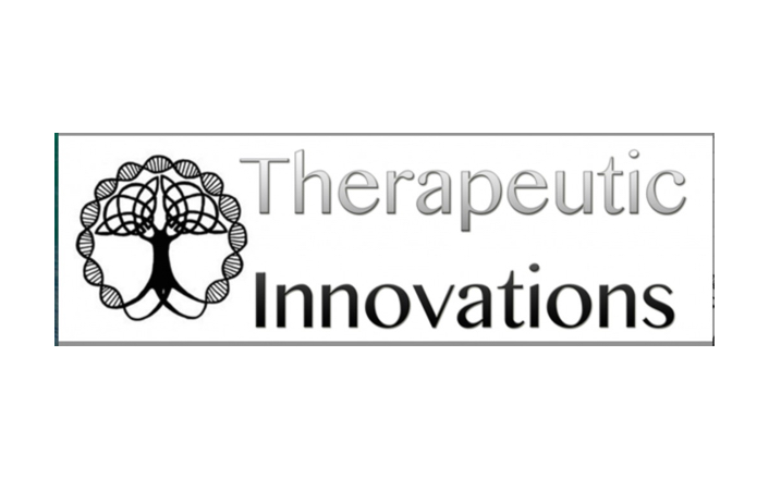 therapeutic-innovations@2x