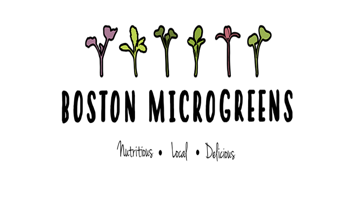 Boston MicroGreens Edited