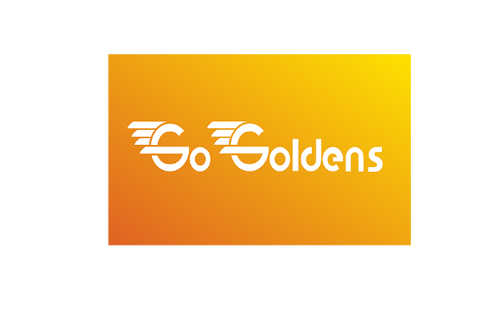 Go Goldens Full Logo with Name copy_edited 2