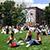 Undergraduate Admissions thumbnail